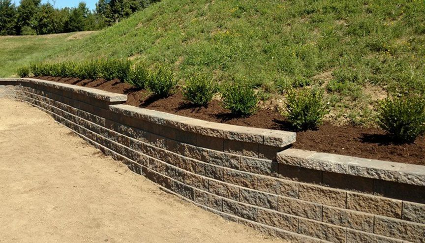 Retaining_Decorative-Walls_4