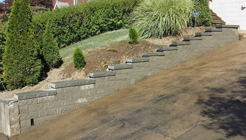 Retaining_Decorative-Walls_5