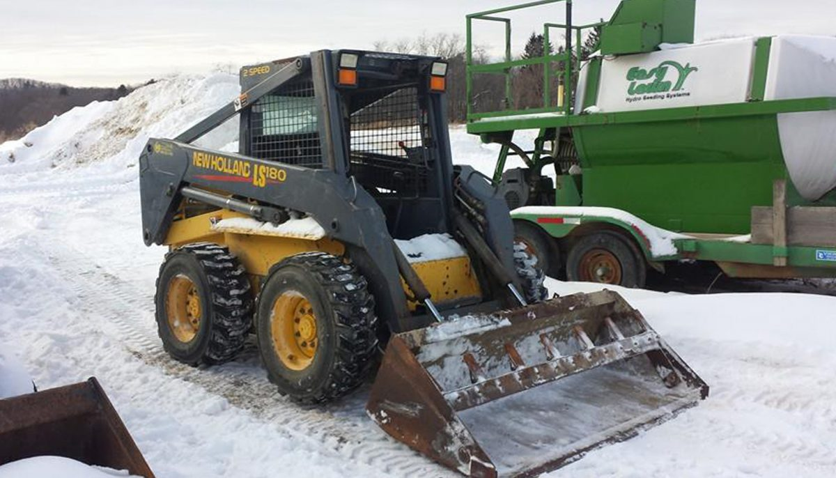 Snow-Removal_1